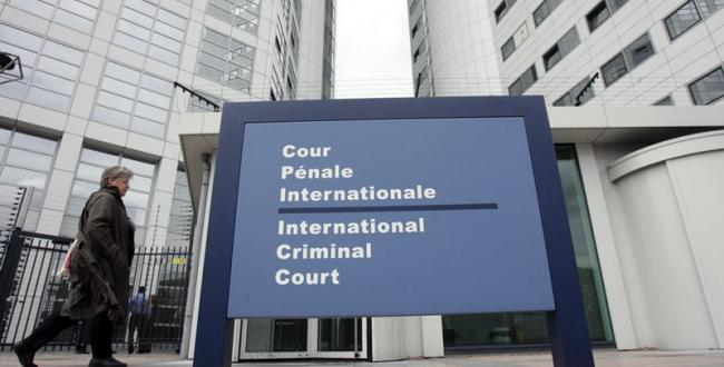 La compétence « rationae personae » de la Cour Pénale Internationale