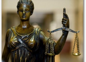 WOMEN-AND-JUDICIARY_IMAGE-627x450