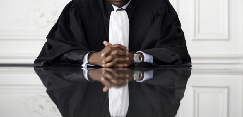 Profession: Pourquoi faut-il s'attacher les services d'un avocat ?